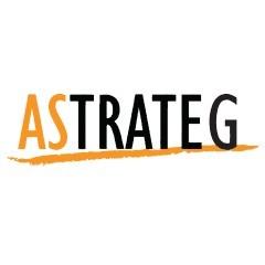 astrateg.jpg
