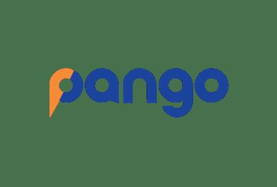 pango.png
