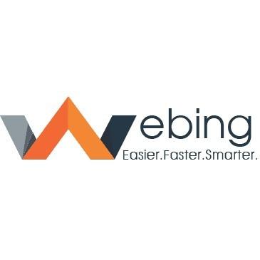webing.jpg